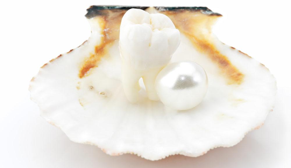 Ästhetische Zahnheilkunde in Oldenburg Eversten