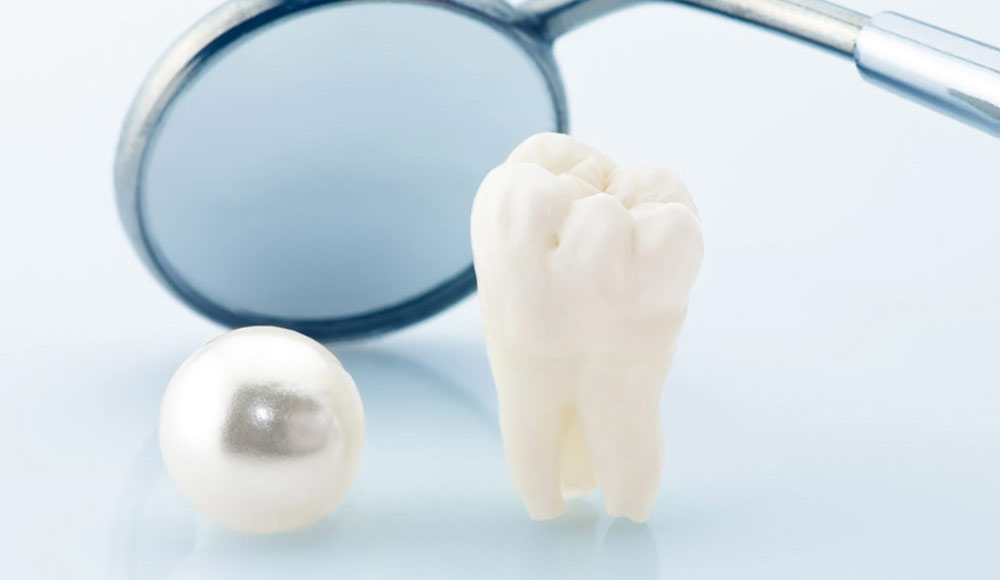 Zahnarzt für Angstpatienten in Oldenburg