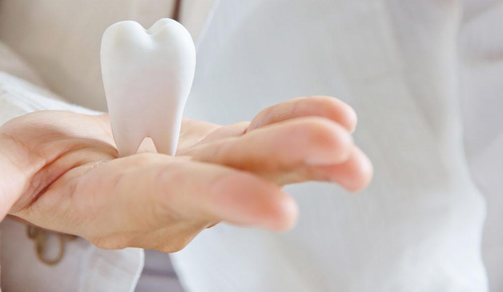 Wurzelbehandlung in Oldenburg durch Zahnarzt Noureddine