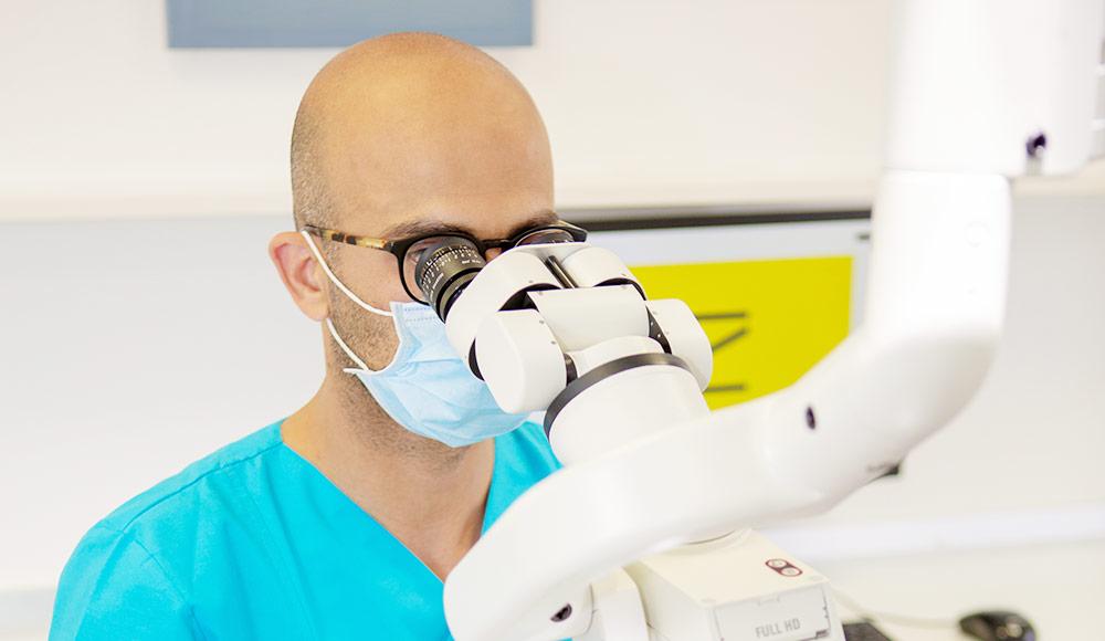 zahnwurzelbehandlung-zahnarzt-oldenburg-endodontie